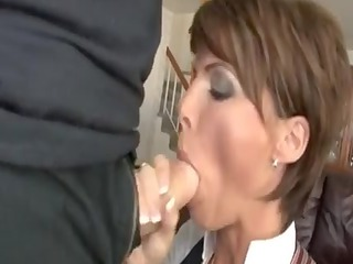 tom byron gang bang hawt dark dark mother id