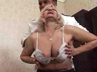 hot old makes a porno