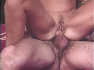 young male fucks grown-up chick cougar girl