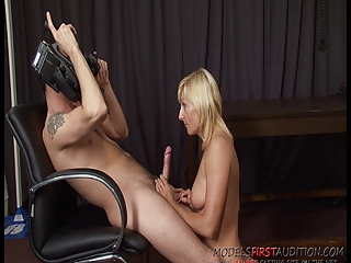 italian milf pippa models first audition