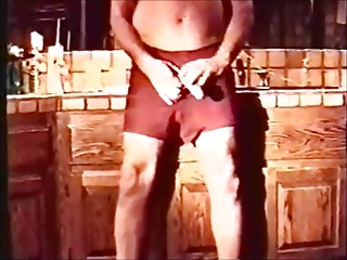 micbocs grandpas video library - fireside fantasy