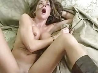 tempting so impressive momma seeker bryce