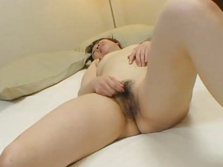 chubby japanese milf junko takeya hungry for porn
