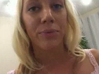 hot woman cara lott