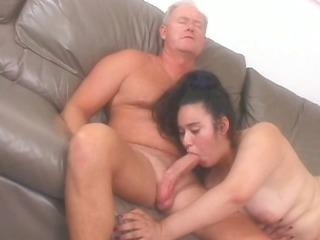 big heavy &; furry 6