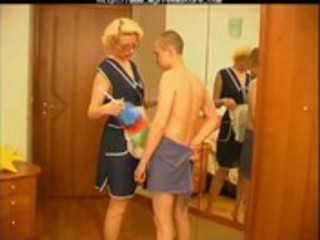 russian elderly womensex with fresh guys06 older