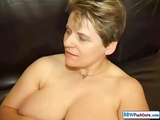 slutty grown-up plumper bitches in a triple