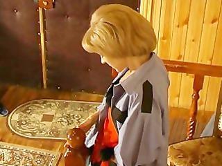 russian elderly 108