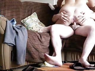 matures orgazm creampie