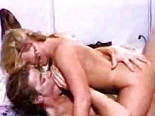 tamara mae horny woman craves super cum part2