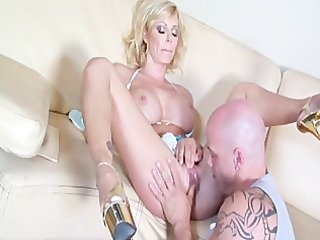 woman gone horny 05 scene 2