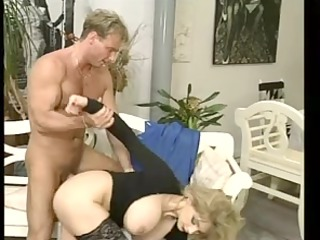 hot german mother id like to drill gangbanged
