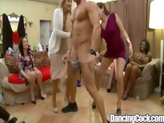 dancingcock big bear penis for older babes