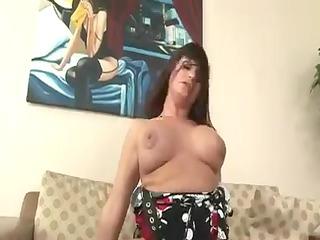 super mother id enjoy to gang bang : maya divine