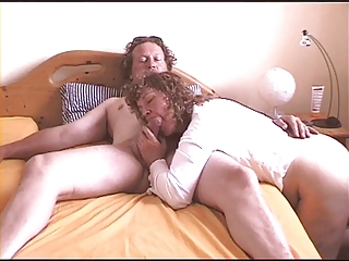 sweet lady dick sucking