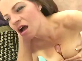 june - mother id enjoy to gang bang love tunnel
