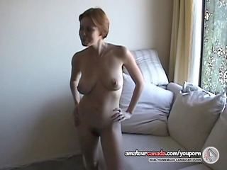 hirsute horny giant breast cassie wife is making