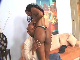 nyomi banxxx - woman slam