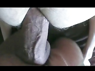 grownup fuckers drilling (all married) by