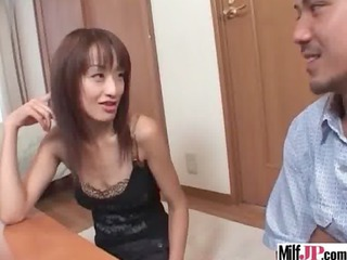 nasty bigtits eastern babe own unmerciful drill
