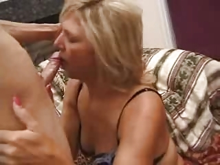 horny mature lady banged by more juvenile