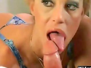 soccer porn partner gang-bangs a lady