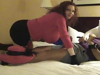 naughty frathouse mother teddi barrett