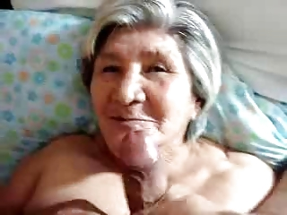 k.beljaus elderly time - vol.5