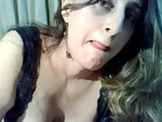 hot indian high class wife with fucker part 01.wmv