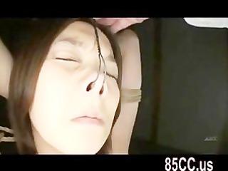 big breast girl bdsm abuse 02