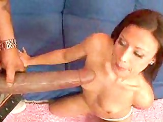 large dick addicted mature whores are cock