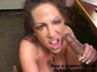 busty mature babe shagged into agency