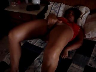 portugal lady mastrubate 2