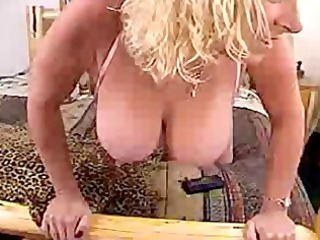 mary the hottest amamateur babe ever