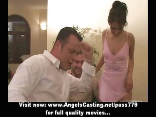 high school fuck bunch porn with super chicks