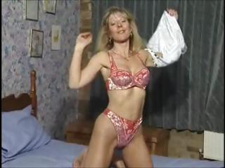 british lady bitch anastasia fucking inside both