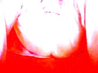 mature babe webcam voyeur