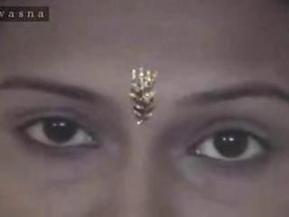 desi indian aunty saree woman mature babe sex fuck