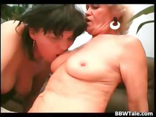 elderly slutty old like in wet vagina part3