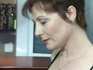 femmes matures cherchent bites p2 www.beeg18.com