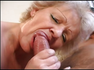 chubby elderly bleached elderly inside pantyhose