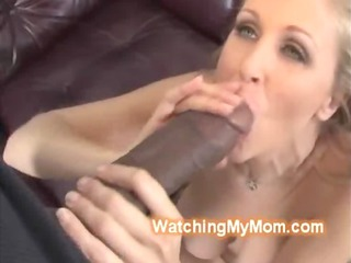 queer watches busty busty babe driving fucking