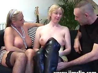 european lady whores taking arse drilled