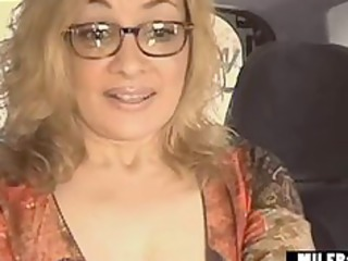 hot woman coaches penis
