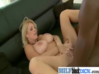 brown dick banging unmerciful bitch lady video-14