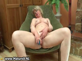 slutty ripe mature wife loves to fuck part4