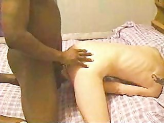 extremely impressive and busty shaved housewifes