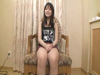 oriental mother id enjoy to gang bang part two