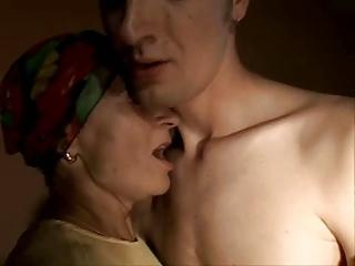 sliim mature lady and boy porn bottom
