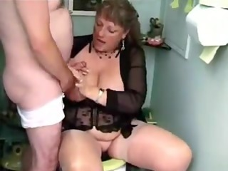 french aged doxy
